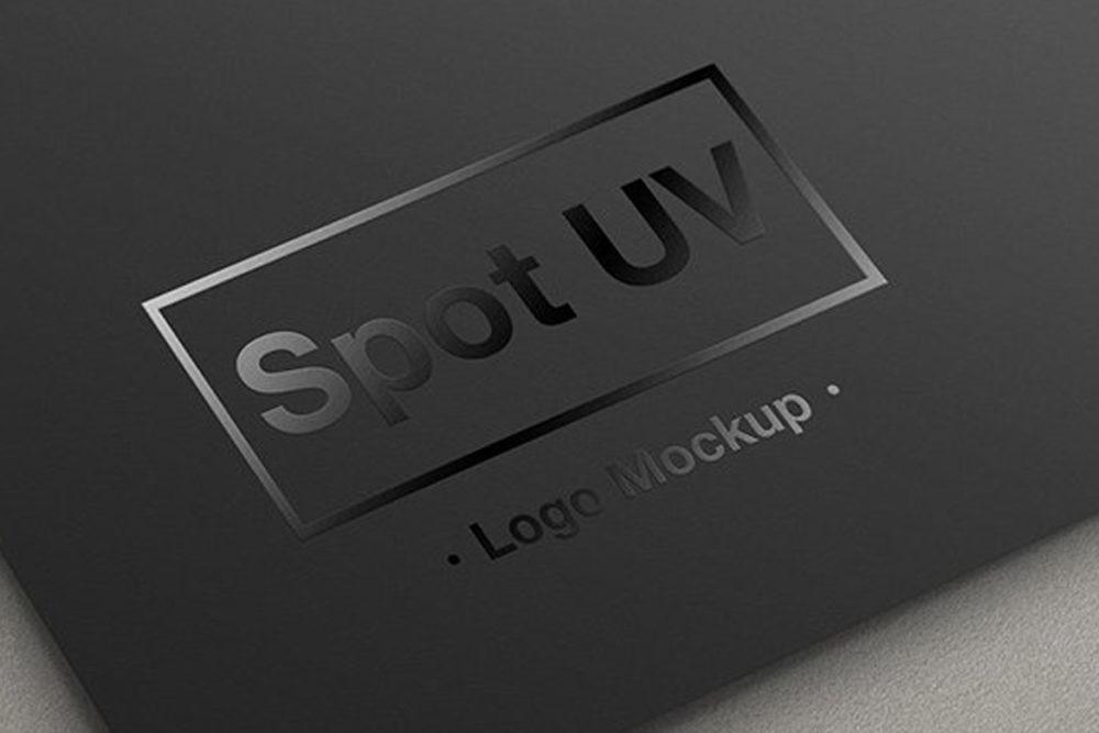Spot UV Gloss   Printing Brooklyn